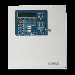 SmartLoop2080/G