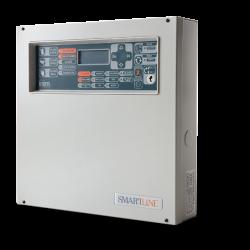 SmartLine020-4